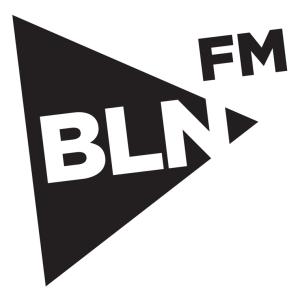 bln-fm-logo