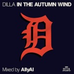 j-dilla-fall-in-love