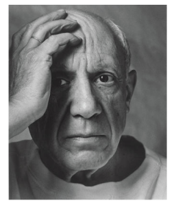 picasso_and_the_masters