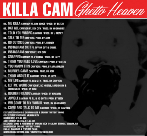 00 - Camron_Ghetto_Heaven_Vol_1-back-large