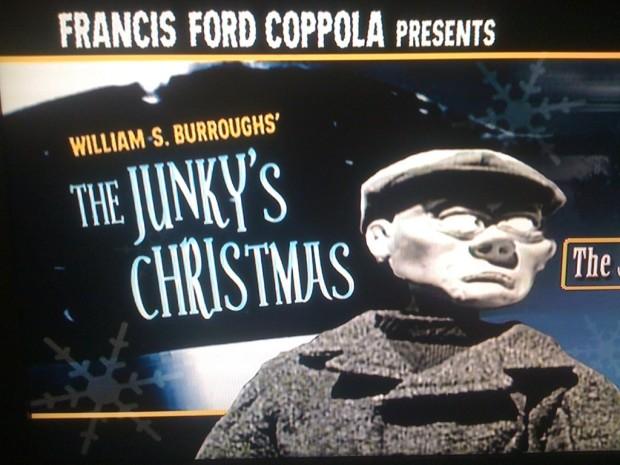 the-junkys-christmas