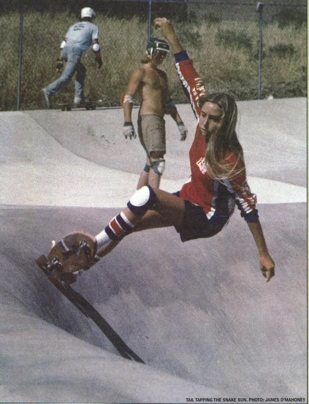 70s-girl-skaters